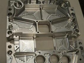 jdr tech parts